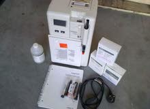 Laboratory devices for sale