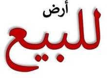 ارض لقطة للبيع في طبربور خلف طارق مول بسعر مغري