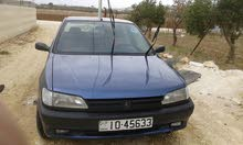 Best price! Peugeot 306 1997 for sale