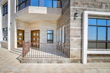 Luxurious 600 sqm Villa for sale in SalalaAwqad Al Shamaliyyah