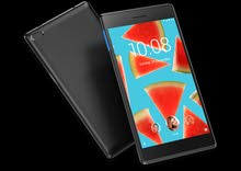 For sale New Lenovo  tablet