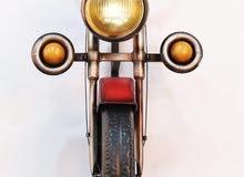 مطلوب دراجة ماكس عدلة ياباني مو صيني نظيفة وبسعر مناسب