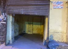 مخازن للايجار فى شبرا مصر