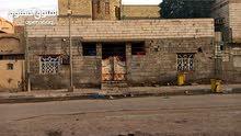 بيت للبيع قرب حسينيه البهادل