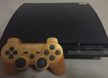 PS3 -بلايستيشن 3