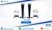 Al Batinah - New Playstation 4 console for sale