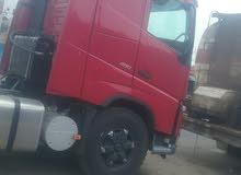 المسهلي للخدمات الشاحنات ب انواعها