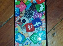 apple 7plus social media case