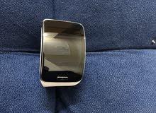 Samsung Gear S Genuine Smart Watch