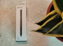 Microsoft surface pen /قلم سرفس
