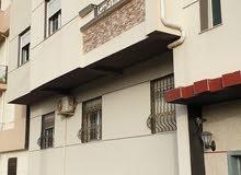 vends appartement f4 à Draria