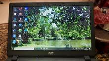 pc portable Acer i3-5005U