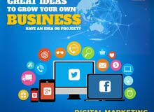 Grow your business with Bizlink Solutions