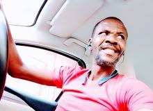 ابحث عن عمل سائق بالرياض سوداني
