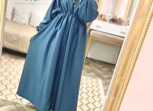 حجاب  2021رووعة للخرجات و للعييد