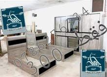 غرفة نوم اسعار عروض جمله مصنع  اورينت