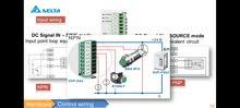 دورات تدريبية على منظومات ال  PLC