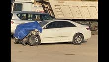 we r buy allkinds of brand car any buddy have Accident sgrap damage car highcash