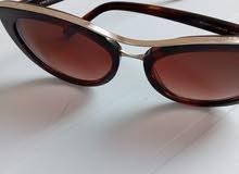 نظارت شمسية Christie's