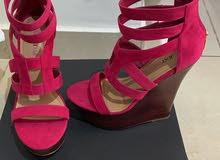 Almoat New women unique shoes