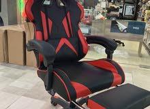 كرسي العاب قيمنق gaming chair