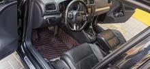 جولف GTI 2013