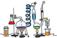 مدرس كيمياء و فيزياء وعلوم
