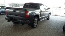 TOYOTA TUNDRA EDITION 1794 - 2014 FOR SALE