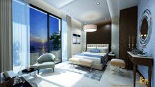 Best location for investment, Luxury / lifestyle
