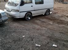 Best price! Hyundai H100 1994 for sale