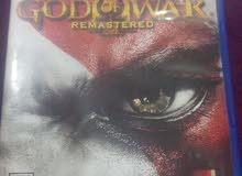 god of war3 اقرأ الوصف