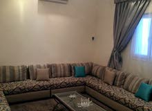 Villa in Tripoli  for sale