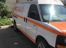 Best price! Chevrolet Van 2011 for sale