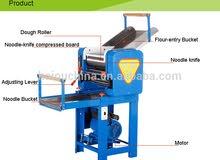 ماكينة رشدة (لصناعة الرشدةوالسمبوسة والمقطع)للتواصل للجادين 0926883625 الجوال