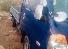 Best price! Kia Bongo 2009 for sale