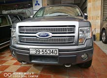 2009 Used Ford F-150 for sale