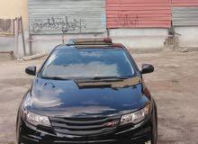 1 - 9,999 km mileage Kia Forte for sale