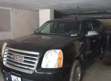 2008 GMC Yukon for sale