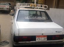 2009 Other Not defined for sale in Cairo