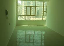 Best price 95 sqm apartment for rent in Al AhmadiMahboula