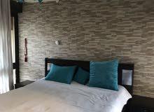 apartment for rent in TripoliAbu Sittah
