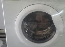 5 kg washing machine for sale