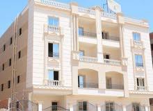 تملك بسعر ممتاز شقة 131م استلام فورى بمدينة الشروق