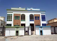 Best property you can find! villa house for sale in Nahdha neighborhood