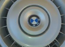 مغاطي BMW