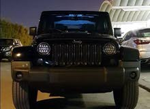 Jeep 2013 for sale -  - Kuwait City city