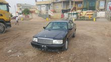 For sale Used Toyota Crown