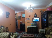apartment is up for sale Faisal