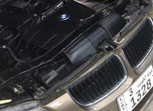Used 2007 BMW 320 for sale at best price