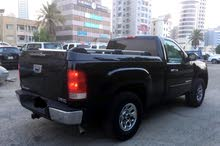 condition GMC Other 2012 with  km mileage